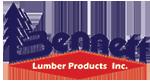 Bennett Lumber
